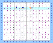 ../../images/Sudoku16x16_LogicSolver/HiddenSubsets/_Miniature/HiddenSubsets_HiddenTriple_Riga3_13eliminazioni_small.png