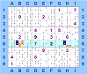 ../../images/Sudoku_LogicSolver/HiddenSubsets/_Miniature/HiddenPair_14_InRiga_small.png