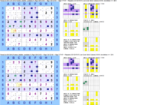 ../../images/Sudoku_LogicSolver/SiameseFrankenFishes/_Miniature/Finned_Siamese_Franken_Jellyfish_TripleDoubleFinned_candidato6_BaseSet_Righe4-5-7_Riq2_CoverSet_Col2-5-6-8_Col3-5-6-8_eliminazioni2_small.png