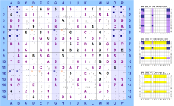 ../../images/Sudoku16x16_LogicSolver/BasicFishes/_Miniature/BasicFishes_Squirmbag_BaseSet_ColonneA-B-G-O-P_CoverSet_Righe1-2-5-6-12_eli6_small.png