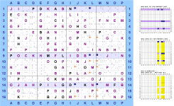 ../../images/Sudoku16x16_LogicSolver/BasicFishes/_Miniature/BasicFishes_Swordfish_BaseSet_Righe1-9-14_CoverSet_ColonneJ-L-M_eli11_small.png
